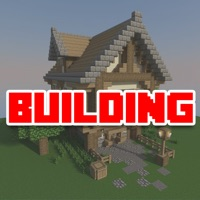 Codes for Building Guide for Minecraft - Houses and Home Building Tips! Hack