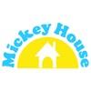 七尾市の賃貸検索。ウィークリーマンションなど ミッキーハウス