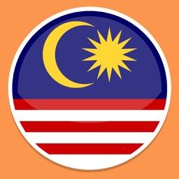 Portable Malaysia News