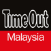 58.Time Out Malaysia - The Insider's Guides to Malaysia. Know more. Do more