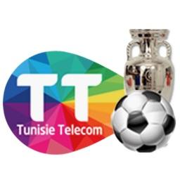 TT Cup 16