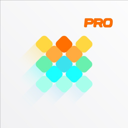 Abstract Wallpapers & Backgrounds™ Pro
