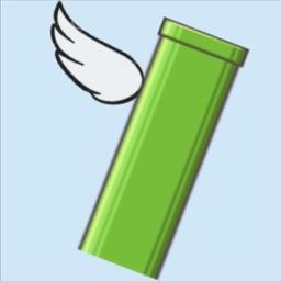 Flappy Pole