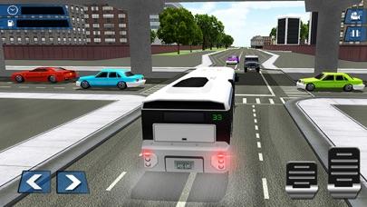 点击获取City Car Transporter Train & Truck Driver Simulator Game