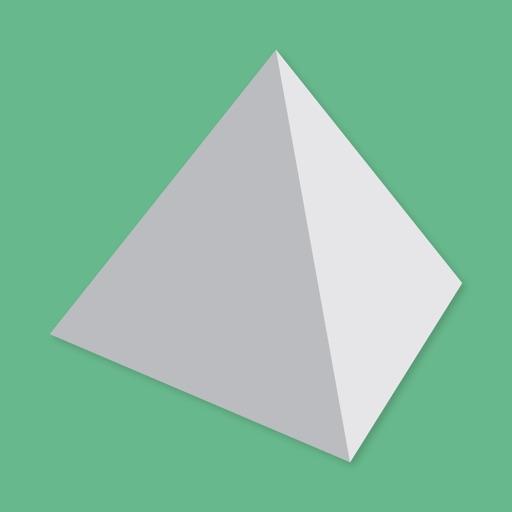 Prisma Casa Immobiliare app logo