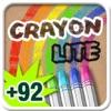CrayonCrayon Lite