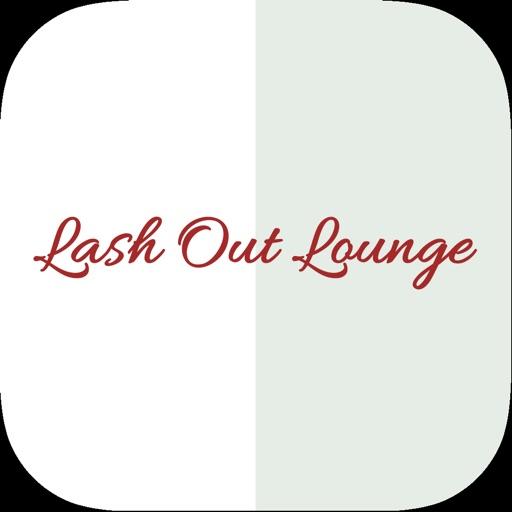 Lash Out Lounge