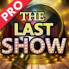 The Last Show Pro : Magical world Hidden Game