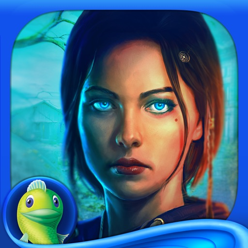 Witches' Legacy: The Ties That Bind - A Magical Hidden Object Adventure