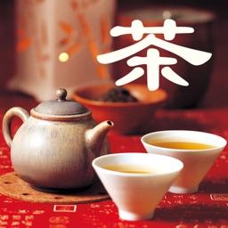 品茶 - 茶叶百科,中国茶文化,冲泡技巧