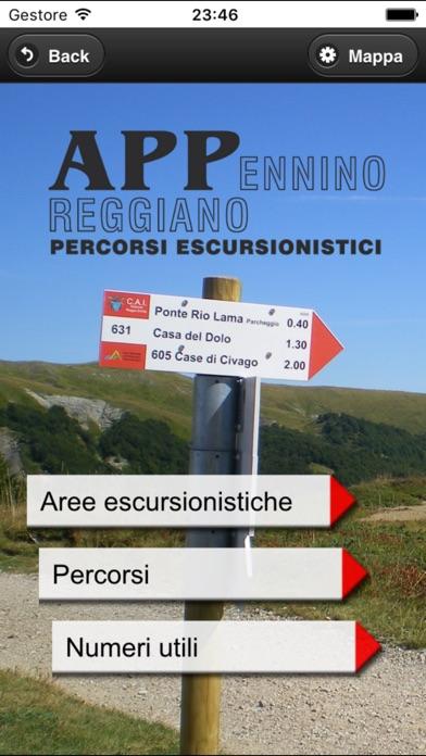 APPennino Reggiano-0