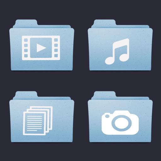 Best zip rar app ios | Extract Zip Files On Your iPhone/iPad: Unzip