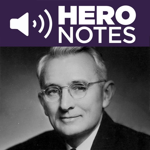 Dale Carnegie's Secrets To Success derived from, How To Win Friends and Influence People: Teachings on Acquiring Friends, Wealth, Wisdom and Success.