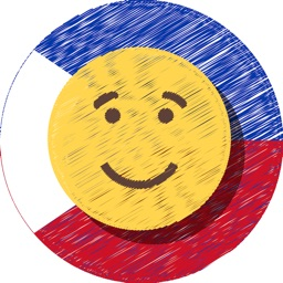 Pinoy Jokes: Created Exclusively for Pinoy Community