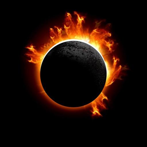Eclipse Fitness Rockwall
