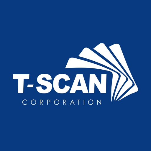 T-Scan Corp