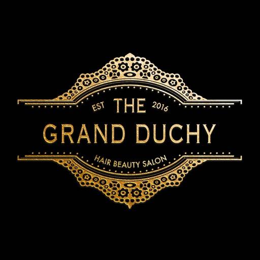 The Grand Duchy Hair Salon