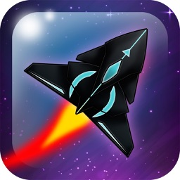 Star Collector - A Spaceship Experience