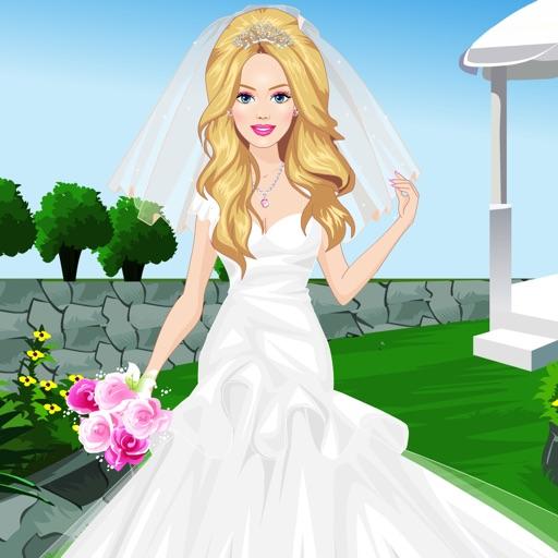 美丽的新娘2