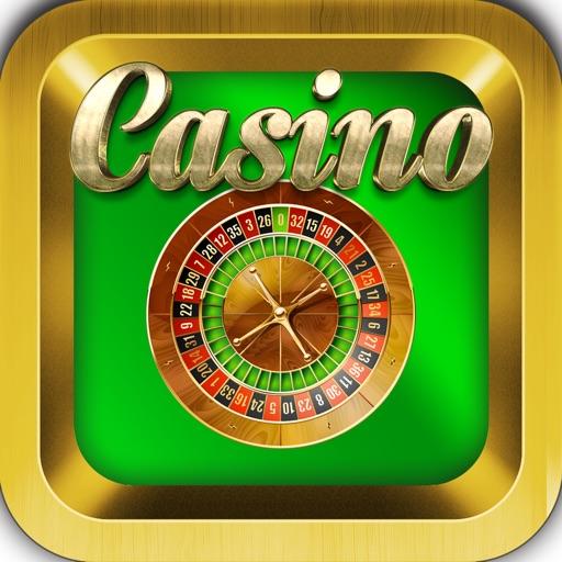 Slots 101 Craze Lucky in Texas - FREE Casino Slot Machines!!