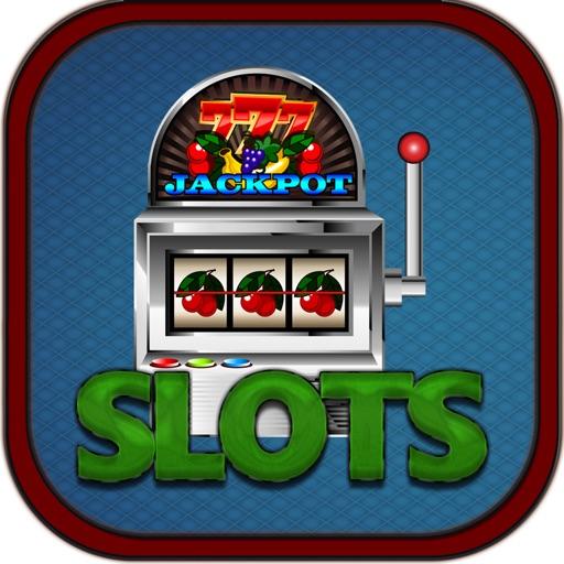 777 Lucky Wheel Slots - Free Multi-Bonus Free Coins Casino Slot