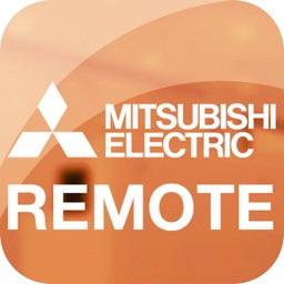ME Remote
