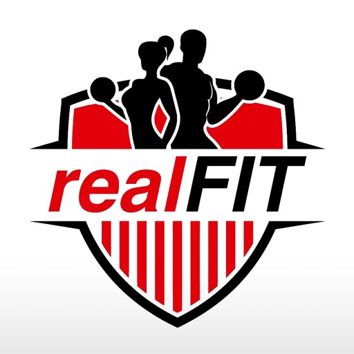 realFit Training Centre