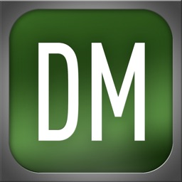 Document Manager Mobile