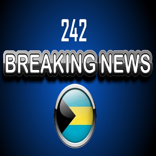 Breaking News 242