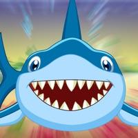 Codes for Big Fury Shark: Fish Tank Feeding Frenzy Hack