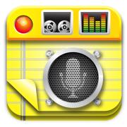 Smart Recorder - 语音记录器