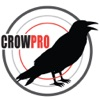 Crow Calls & Crow Sounds for Crow Hunting + BLUETOOTH COMPATIBLE