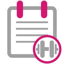 健身减肥记录-减肥达人分享瑜伽健身瘦腹和美腿瘦腿方法!