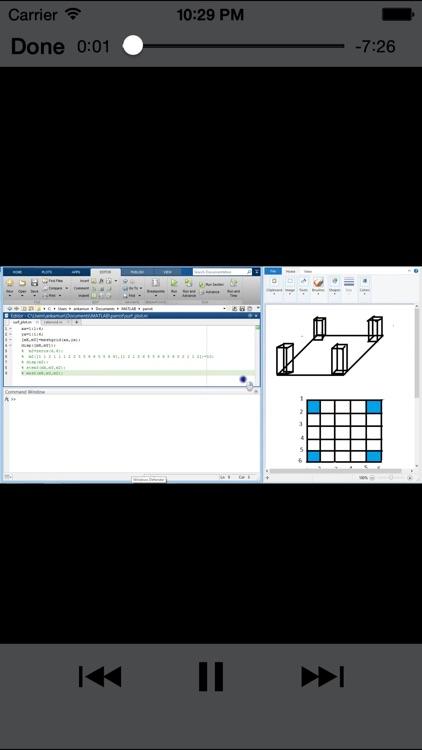 LearnForMATLAB screenshot-3