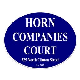 Horn Court