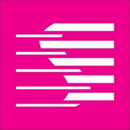 Seattle Symphony-Listen Boldly
