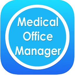 MOMapp Medical Office Manager: 5000 Flashcards & Quiz