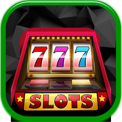 Favorites Slots Amazing Payline - Pro Slots Game Edition icon