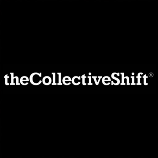 The Collective Shift App