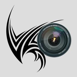Tattoo Picture Camera Free