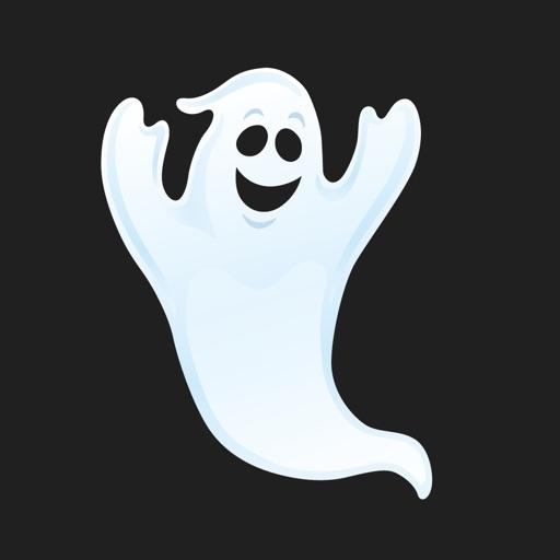 心霊カメラ - GhostShot -