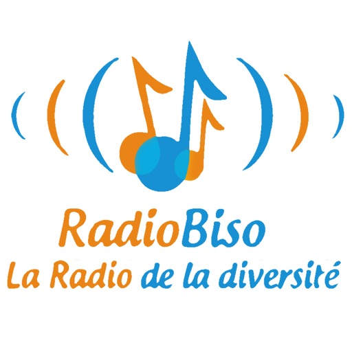 Radio Biso