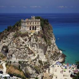 Italy Unesco World Heritage