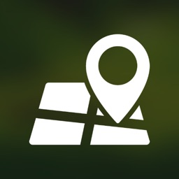 Device Tracker - Phone Finder (LIVE)
