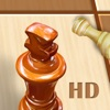 Chess HD for classic chess, chess race