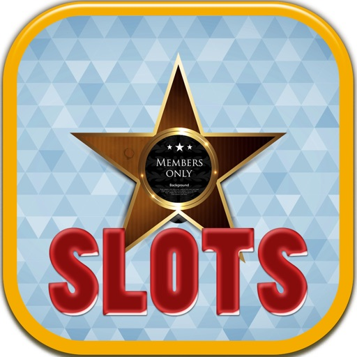 Hall of Fame, Hour of Fun!! Free Las Vegas Slots Machine