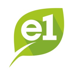e1 Charge Network