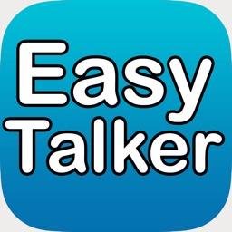 EasyTalker