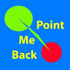 PointMeBack