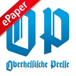 OP ePaper